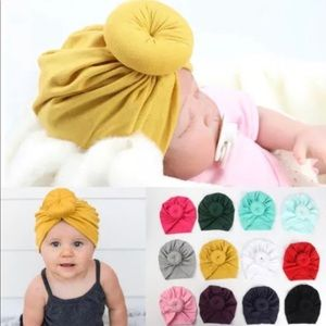 Other - Baby turban